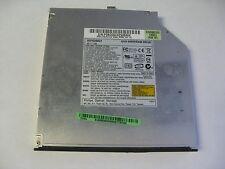 Acer Aspire 5100 Series 8X DVD±RW IDE Laptop Burner Drive SDVD8821 (A83-22)