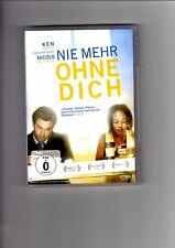 Nie mehr ohne Dich (2012) DVD #17599