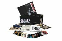Lou Reed - The RCA & Arista Albums Collection (NEW 17xCD)