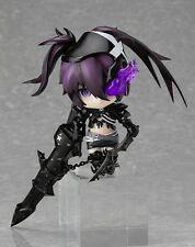 Nendoroid 253 TV ANIMATION BLACKROCK SHOOTER Insane Black Rock Shooter Figure