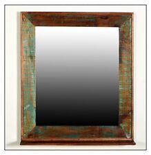 moderne deko-spiegel fürs wohnzimmer günstig kaufen | ebay - Moderne Spiegel Fur Wohnzimmer