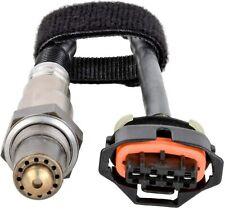 Bosch Oxygen Sensor 16736 For Buick Cadillac Chevrolet Pontiac Porsche 9-3 02-18