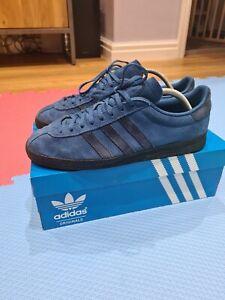Adidas topanga 9