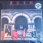"RUSH - MOVING PICTURES - 180 GRAM VINYL LP "" NEW, SEALED """
