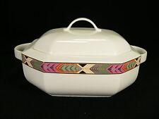 Villeroy & Boch Cheyenne Deckelschüssel 1,5 l