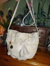 Radley Drawstring Handbags