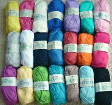 Plain Yarns Apparel/Textil Unit