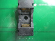 U023229 TSOP32P Socket Adapter For UP818P UP-818P UP828P UP-828P Programmer