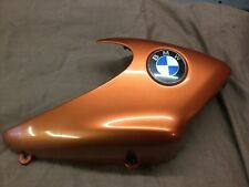 BMW R1150 Rockster Right Hand Side Panel Air Scoop Radiator Cover