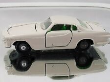 Lone Star Impy #19 Volvo P 1800S made in England Near Mint - Free Shipping -Rare