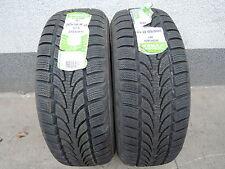 2x WINTERREIFEN + 205/60 R15 91H + NOKIAN Tyres W+ Allwetterreifen + 205 60 15