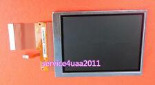 LQ035Q7DB03F Original 3.5 inch 240*320 LCD PANEL 3 month warranty