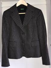United Colors of Benetton Mantelpak / Women's suit