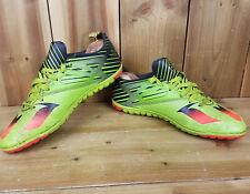 Adidas Messi 15.3 Astro Turf Football Boots UK 9 Tf M S74696 Eur 43.5 US 9.5