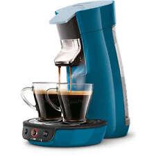 PHILIPS Senseo Viva Café HD7829/70 Kaffeepadmaschine B-Ware
