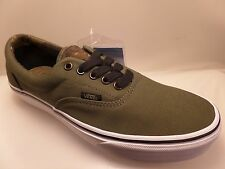 VANS New ERA Vintage Camo Vault Size USA 9 UK 8.5 EUR 42