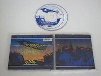 Nocturnal Emissions/Songs of Love & Revolution (Dv #19) CD Album