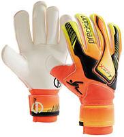 Precision Extreme Heat Tom Heaton Goalkeeping Football Gloves