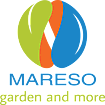 MARESO garden and more
