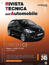 manuali di assistenza e riparazione c3 per l auto per citro n rh ebay it