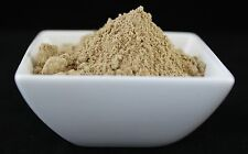 Dried Herbs: ST MARYS THISTLE POWDER (Milk Thistle)  -  250G.