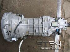 Getriebe, Schaltgetriebe Nissan 370 Z 370Z 2010-2013 16TKM