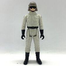 Star Wars AT-ST Driver Vintage Action Figure - Kenner 1984