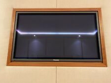 """50"""" Plasma TV, Panasonic TH-50PH10BK, Great Condition. Get in touch"""