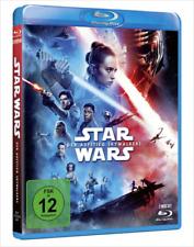 Blu-Ray Star Wars: Der Aufstieg Skywalkers *Neu/OVP* Teil 9