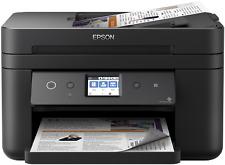 Epson WorkForce WF-2865DWF A4 4in1 Multifunktionsdrucker Duplex Wlan Scan Fax