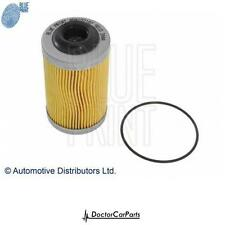 Oil Filter for CADILLAC SRX 3.6 04-08 LY7 SUV/4x4 Petrol 258bhp ADL