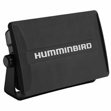 Humminbird Boat Electronics
