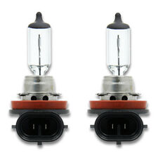 Sylvania Long Life Low Beam Headlight Bulb for Nissan Rogue Select vn
