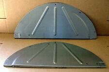 1928 1929 1930 1931 Model A Ford Roadster Inner Fender Panels Street Rat Hot Rod
