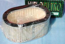 filtre à air Hiflofiltro Suzuki GSX-R 600 1997/2000 GSX-R 750 1996/1999 neuf