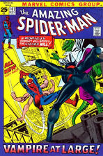 "MARVEL Amazing Spiderman  #102  Fridge Magnet 4""x6""  Decor"