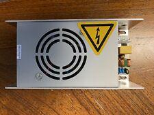 Dresser Wayne Wm027313 0001 24 Volt Power Supply