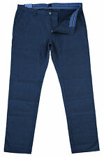 NEU Gr. 56 58 RICE-1-W SLIM FIT HUGO BOSS HOSE (JEANS) ORIGINAL 50302562