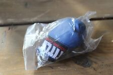 Title Boxing Club Glove NWT Key Chain