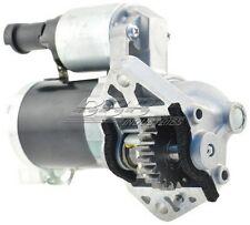 STARTER(17868) FITS 03-06 ACURA MDX V6_3.5L ENGINE/REF: M0T15072, ZC,ZCKD