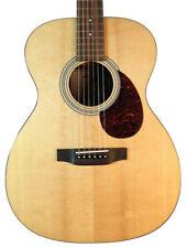 Guitares acoustiques Sigma