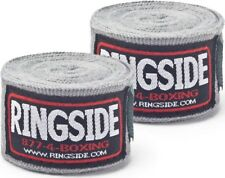 Ringside Boxing MMA Junior Handwraps 108""