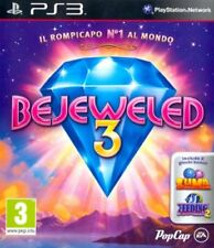 Electronic Arts Ps3 - BEJEWELED 3