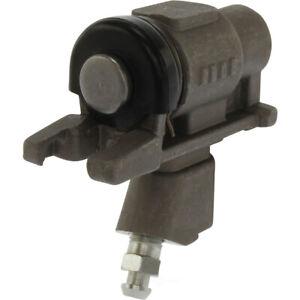 Rr Wheel Brake Cylinder  Centric Parts  134.61000