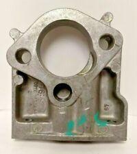 NOS Ford Carburetor Spacer D6TZ-9A589-A D6TE-9A589-AA CM2326