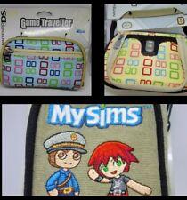 Nintendo Game Traveller