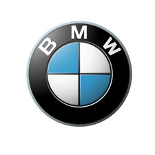 BMW 3 Series E46 PDF Workshop Manual 1999-2005