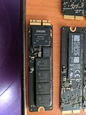 Genuine Apple 512GB Flash SSD SSUBX for imac mac pro macbook pro