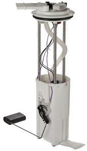 Spectra Premium Fuel Pump Sender SP413M For Chevrolet GMC Astro Safari 1992-1999