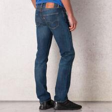 Pantalons Levi's pour homme taille 34